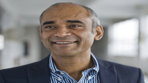 Aereo May Shut Down if Court Makes the Wrong Move