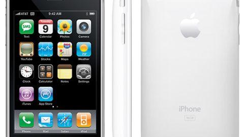 Apple Cuts Tax Bill by Billions with Profit Allocation Methods