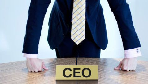 Compensation for CEOs Increased by 725 Percent from 1978 to 2011