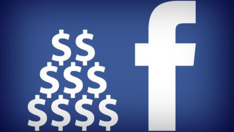 What is Facebook's Value?