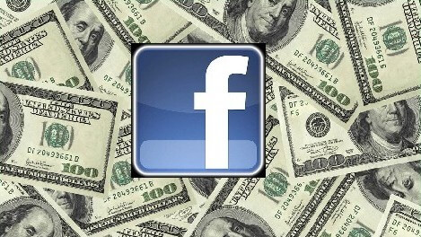 Venable sued in Facebook related lawsuit