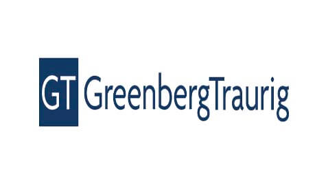 Good News for First Year Associates at Greenberg Traurig