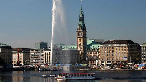 Quinn Emanuel Opens Office in Hamburg, Germany