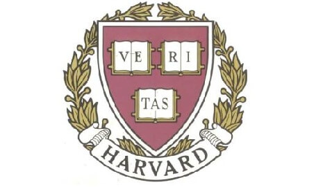 Cortlan Wickliff Graduates Harvard Law at 22