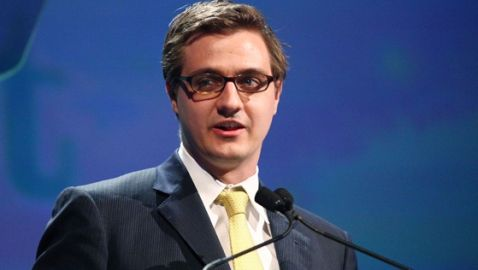 Chris Hayes Issues Apology for 'Heroes' Comments