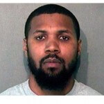 American Jihadist Attempts to Fund Al-Qaida, is Thwarted by the Feds