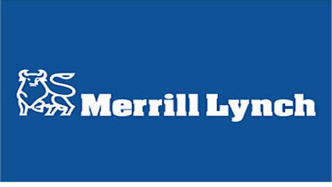 Filings Say Bank of America Hid Merrill's Losses from Shareholders before 2008 Vote