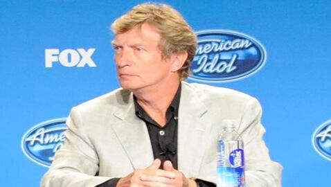 American Idol Producer Calls JLO's Bluff