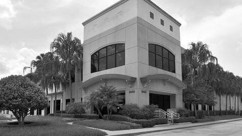 Cooley Law School begins Classes in Florida