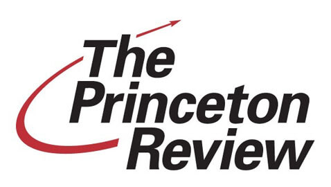 Princeton Review Publishes 2013 Edition of Best 168 Law Schools