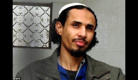 CIA Drone Takes Out Al Qaeda Most Wanted Criminal