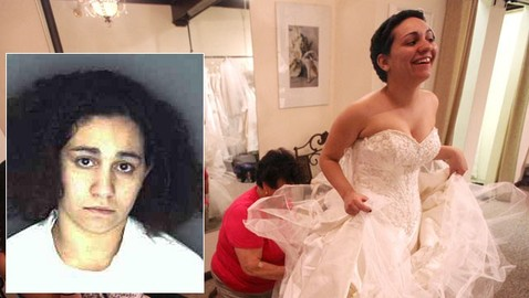 """Court Asks """"Dying Bride"""" to Wake up Her Conscience"""