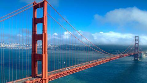 Jay Neukom Joins San Francisco Office of Quinn Emanuel
