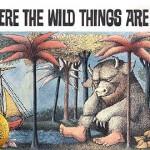 """""""Where the Wild Things"""" Author Sendak Passes"""
