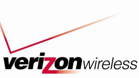 Verizon to Eliminate Unlimited Data Plans and Institute Tiers