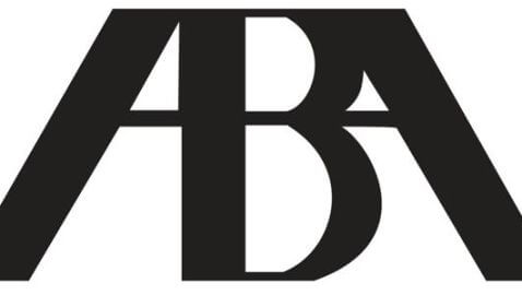 ABA Postpones Decision on Accrediting Foreign Law Schools