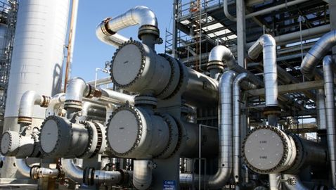 Federal Requirement Frustrates US Refineries
