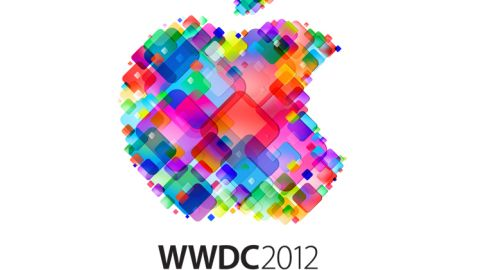 Apple Makes Major Announcements at Annual WWDC