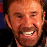 Chuck Norris Warns of '1,000 Years of Darkness' in Anti-Obama Video
