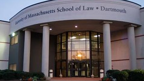 Mary Lu Bilek Named Dean of University of Massachusetts School of Law-Dartmouth