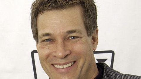 'My Three Sons' Star, Don Grady, Dies at 68