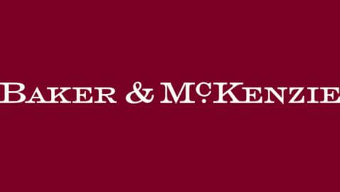 Baker & McKenzie Celebrates 50 Years in Toronto