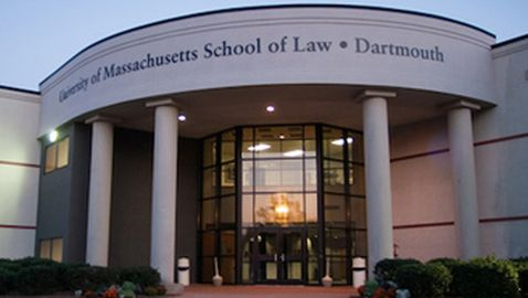 University of Massachusetts School of Law Freezes Tuition for Three Years