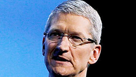 Apple to Unveil New Software and New Macs