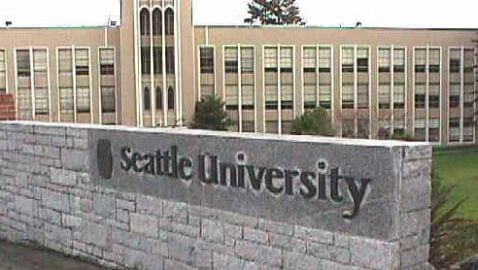 University of Seattle and University of Alaska Anchorage to Create Joint J.D.
