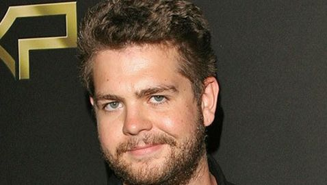 Jack Osbourne Reveals He Has Multiple Sclerosis