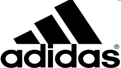 Adidas Sued Over False Claims in Advertisements