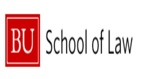 Boston University School of Law Floats Online LL.M in Tax