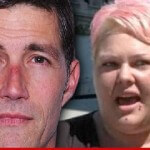 Bus Driver Is Pressured into Dropping Assault Charges Against Matthew Fox