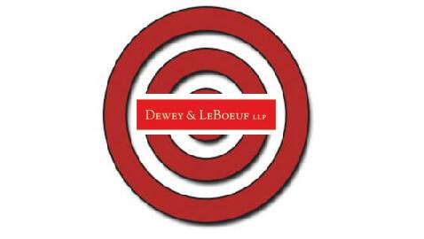 Steven Ostillar: the First Target of Dewey Clawbacks