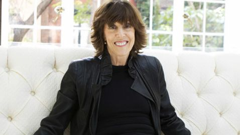 Screenwriter Nora Ephron Dies