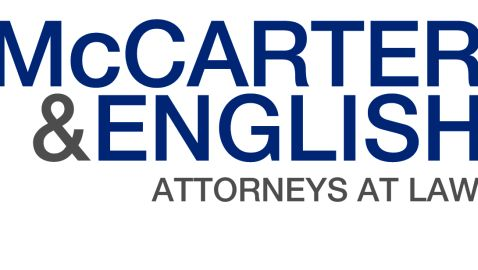 McCarter & English LLP Adds Joseph F. Fields