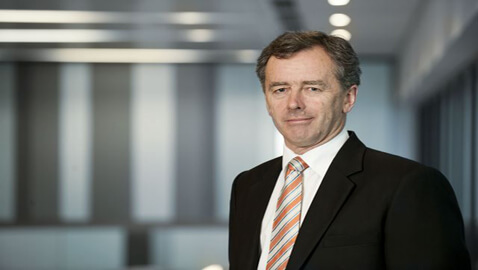 Herbert Smith (UK) and Freehills (Australia) Merger Creates New Firm