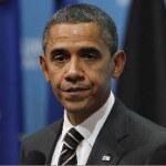 Biggest White House Leak Yet — Secret Trade Document Negates Presidential Promises