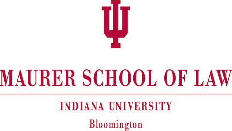 IU Maurer School of Law Creates Mentoring Program with Vassar College
