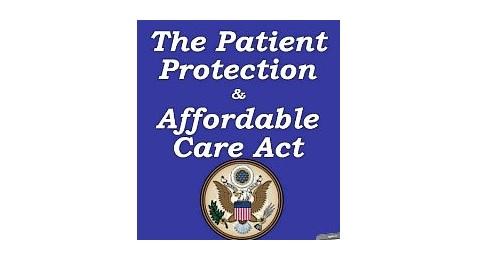 Idaho, Nevada, New Mexico, Utah Forming Own Health Insurance Exchanges