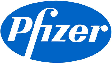 CVS Caremark and Rite Aid file Antitrust against Pfizer