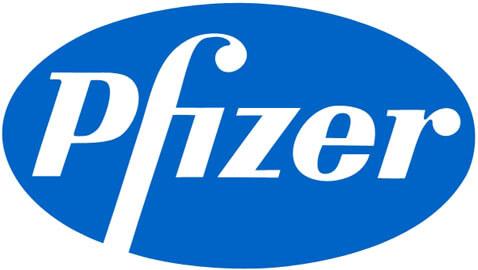 Pfizer Loses Viagra Patent in Canada