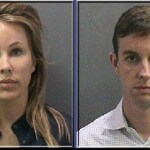 Lawyer and Wife Plant Drugs on their Kid's Teacher