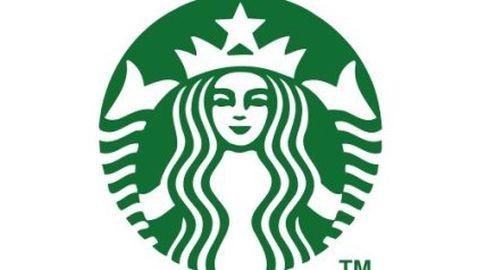 Starbucks Buys La Boulange, a Bay Area Bakery, for $100 Million