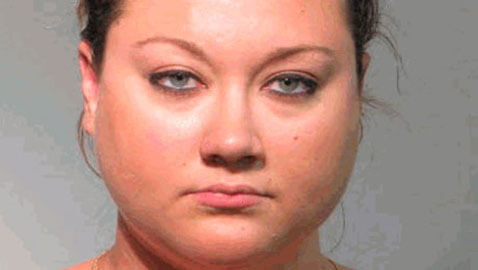 George Zimmerman's Wife Arrested for Perjury