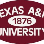 Texas A&M Struggles to Make Possible Law School Purchase a Reality