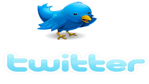 Twitter Conservatively Values its IPO at $11 Billion