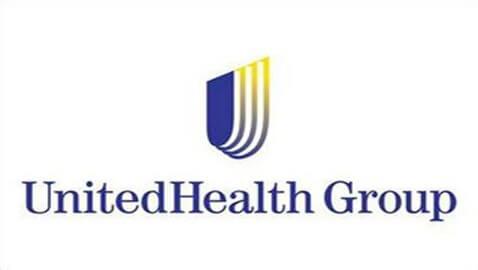 UnitedHealth Unites Behind Obamacare