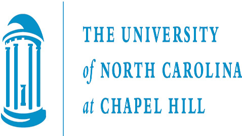 UNC School of Law Sees Decline in Applicants