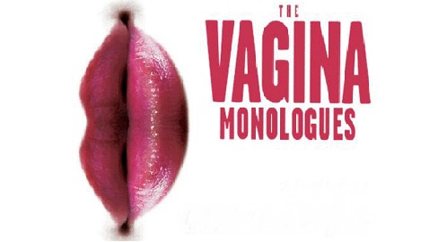 "Disciplined Lawmaker Protests with ""Vagina Monologue"" Performance on Steps of State Capitol"